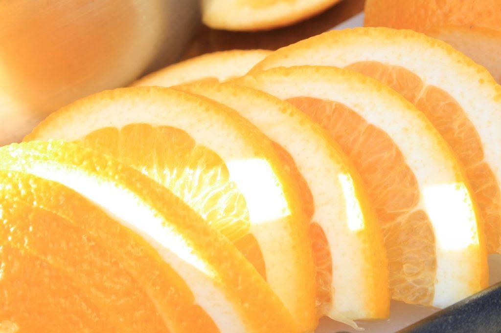 orange-1267608_1280